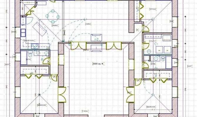 Garage Plans Architectural House Leader