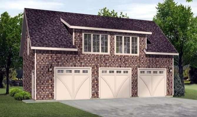 Garage Plans Living Space Above Neiltortorella