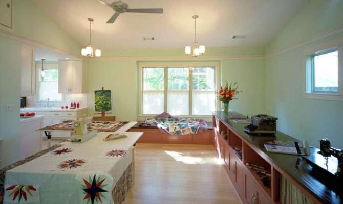Garage Studio Apartment Conversions Joy Design