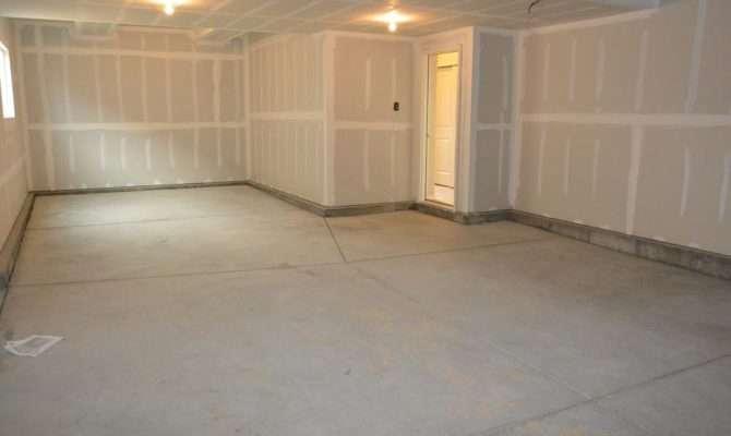 Garage Tandem Inspiration Building Plans