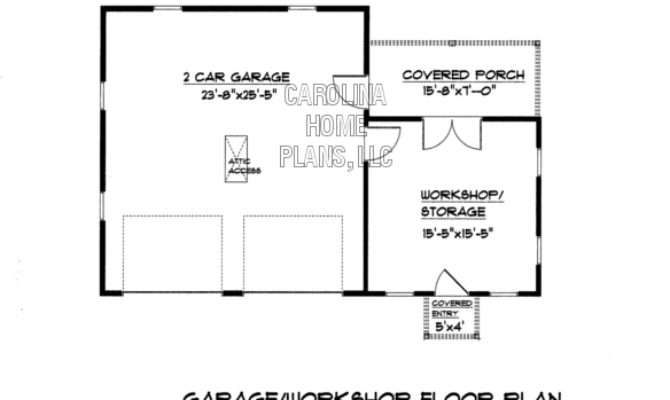 Garage Workshop Plans Pdf Woodworking