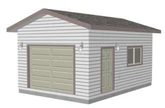 Garages Layouts Garage Plan Designgarage Plans Layout