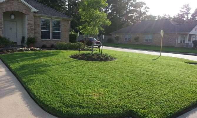 Garden Design Front Yard Landscaping Ideas Diy
