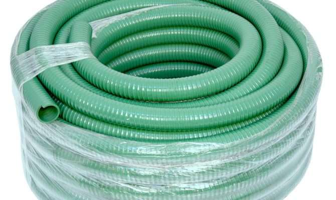 Garden Hose Pipes Water Irrigation