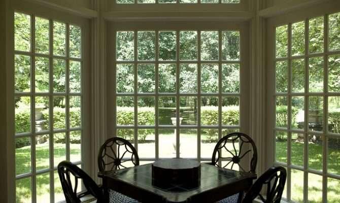 Gardener Cottage Graceful Home