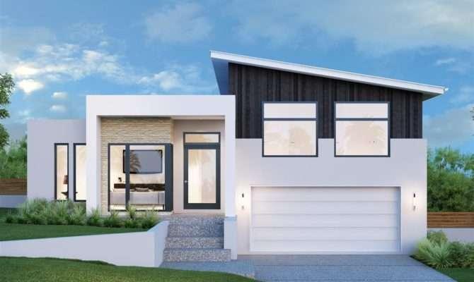 Gardner Homes