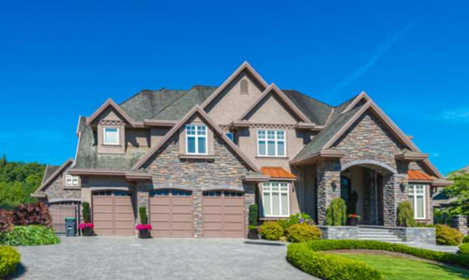 Gated Community Homes Sale Real Estate