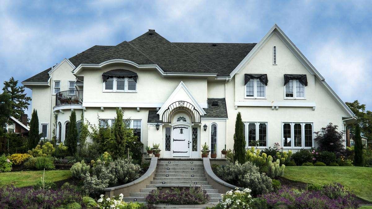 German Luxury Real Estate Firm Engel Volkers Acquires