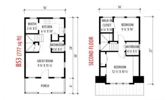 Get Idea Tiny House Plans Home Decoration Ideas