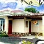 Ghana House Floor Plans Duplex Home Design Friv Games