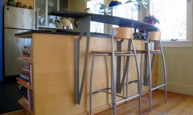 Gio Design Ideas Kitchen Bar