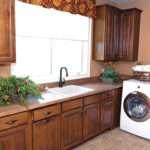 Give Spare Bedrooms New Life Livebetterbydesign Blog