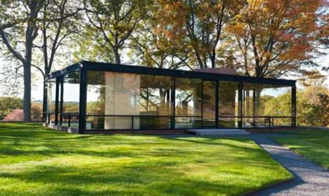Glass House Design Home Amazing Split Plans