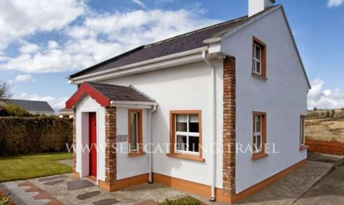 Glenview Cottage Killarney Selfcatering Travel