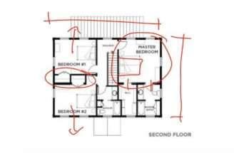 Good Example Bedroom Design Note All Bedrooms