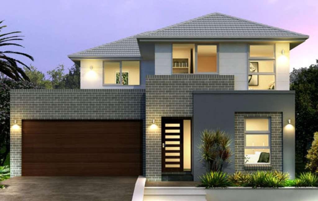 Good Home Designs Design Ideas