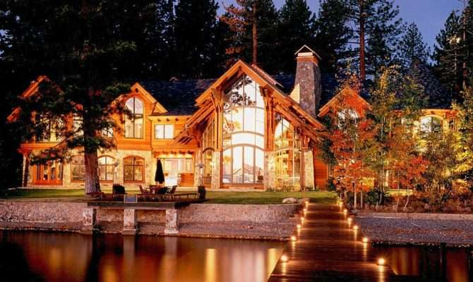 Good Quality Architecture Adds Value Your Home