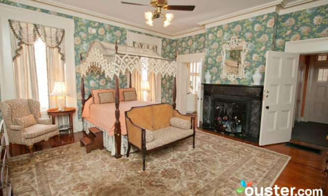 Gorgeous Low Country Decor Oyster Hotel Reviews Photos