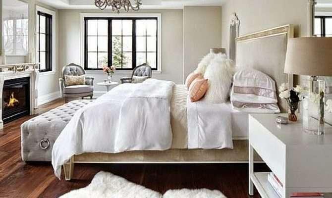 Gorgeous Luxury Bedroom Ideas Saatva Sleep Blog