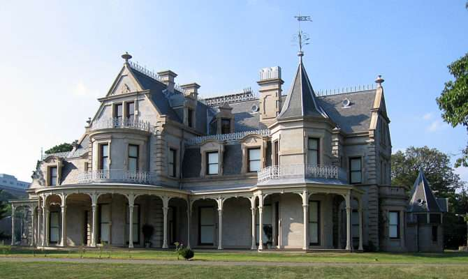Gothic Revival Archives Patriquin Architects New Haven