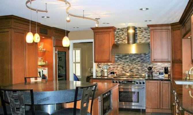 Gourmet Kitchen Orange County Remodeling