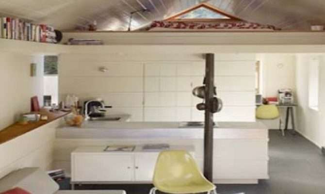 Granny Flat Above Garage Inspiration Building Plans