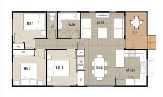 Granny Flat Designers Builders Brisbane Abbott