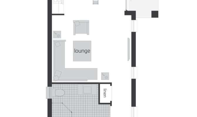 Granny Flats Floorplans Mcdonald Jones Homes