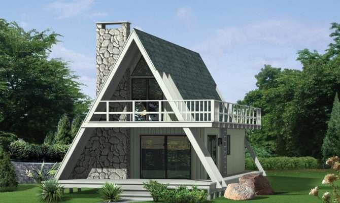 Grantview Frame Home Plan House Plans More