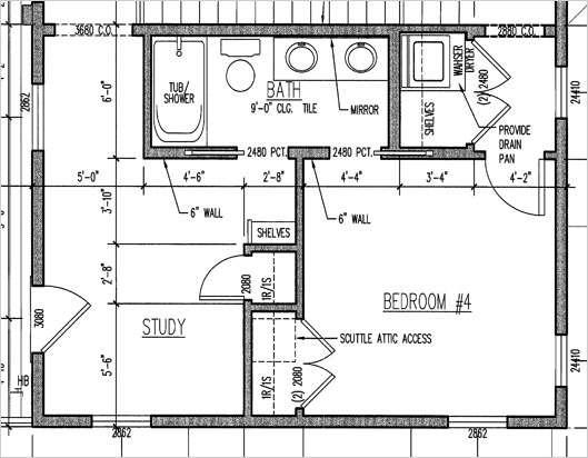 Great Gatsby Mansion Floor Plan Bing