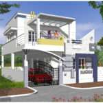 Great Home Popular Design Platform Covering House Plans