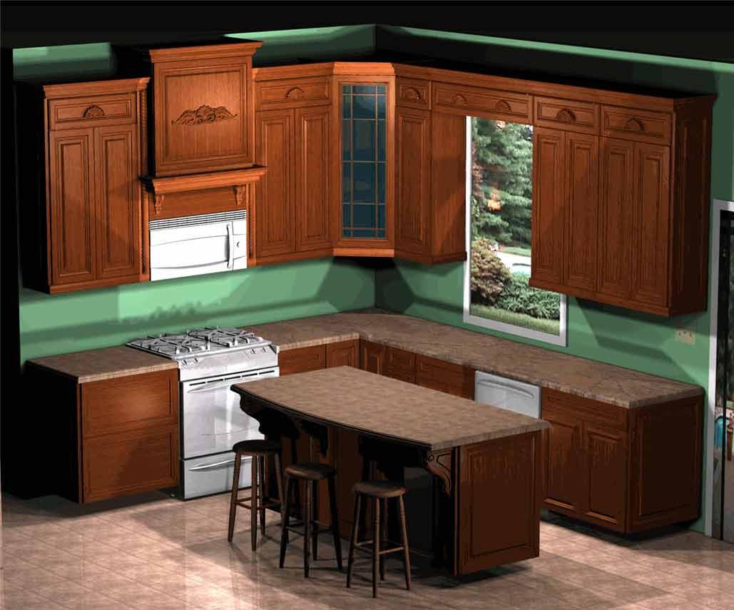 Great Kitchen Cabinet Program Greenvirals Style