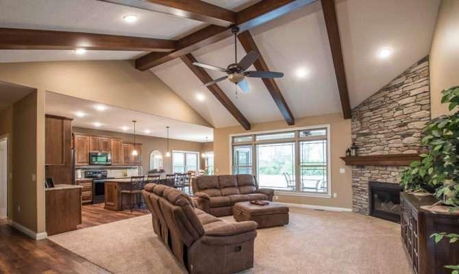Great Rooms Harlow Builders Inc