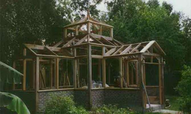 Green House Plans Passive Solar Floor