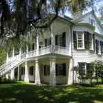 Grove Plantation Wikipedia