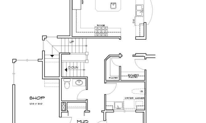 Groveland Bedrooms Baths House Designers