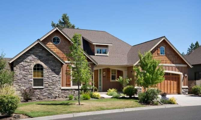 Growth Small House Plan Buildipedia