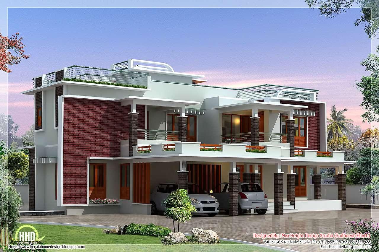 Guest House Plans Together Unique Home Designs