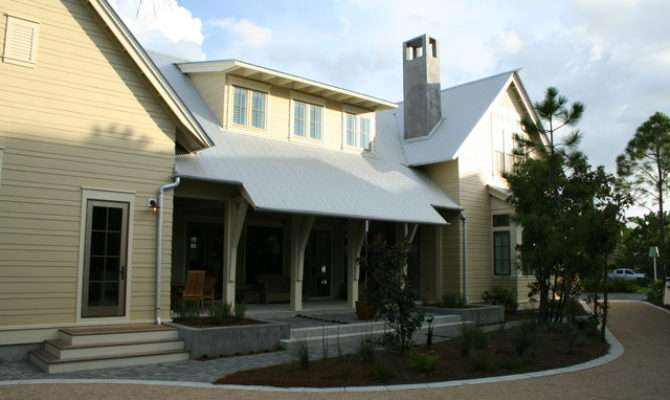 Hampstead Place Traditional Exterior Miami