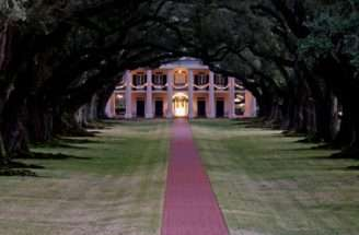 Happiness Beautiful Southern Plantation Homes