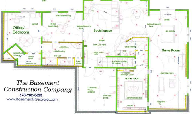 Happy Share Some Examples Our Design Blueprint