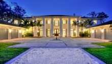 Hayden Biggs February Build Home Luxury Homes
