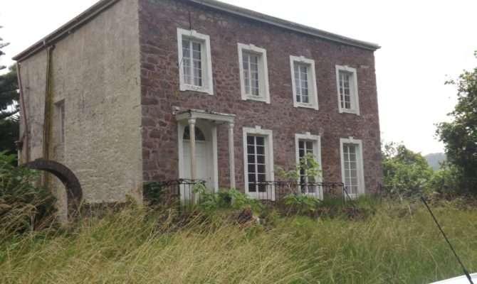 Helena Wranghams Historic Country Houses