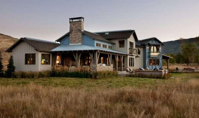 Hgtv Dream Home Deck Video