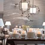 Hgtv Dream Home Decorating Decoratingspecial