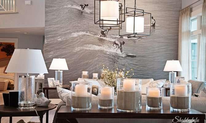 Hgtv Dream Home Decorating Decoratingspecial
