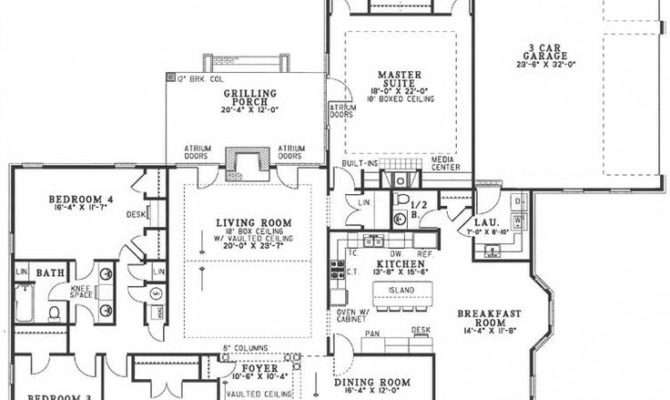 Hgtv Dream Homes Picmia