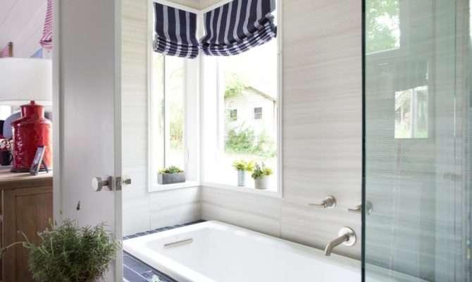 Hgtv Urban Oasis Sweepstakes Form Feb Living Room Ideas
