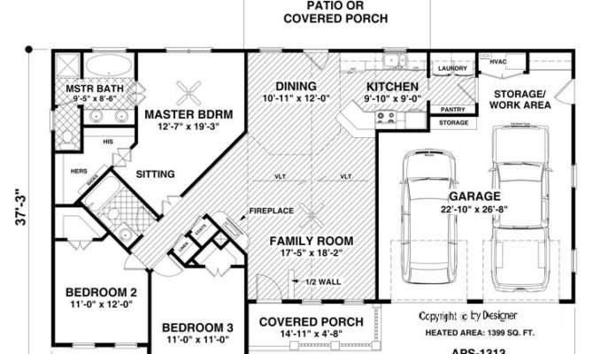 Hidden Doors Secret Passages Safe Rooms