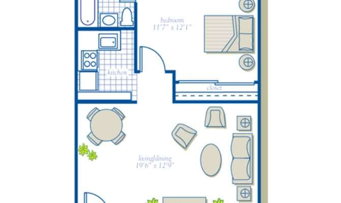 High House Plans Under Square Feet Small